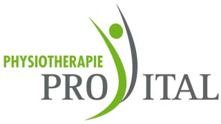Physiotherapie Provital, Herrieden